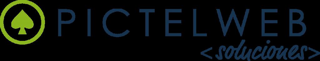pictel-web_azul