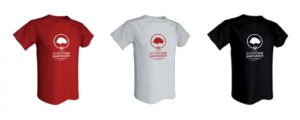camisetasWCSantander